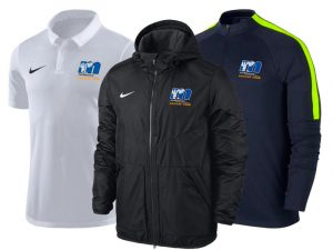 MUSC Merchandise